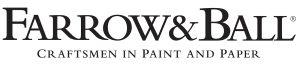 Festékgyártó logója