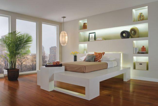 Sötét szobák helyett fényes, kellemes lakás - 10 olcsó, de ...
