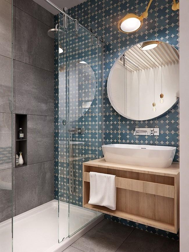 Fiatal párnak tervezett modern otthont az Int2architecture ...