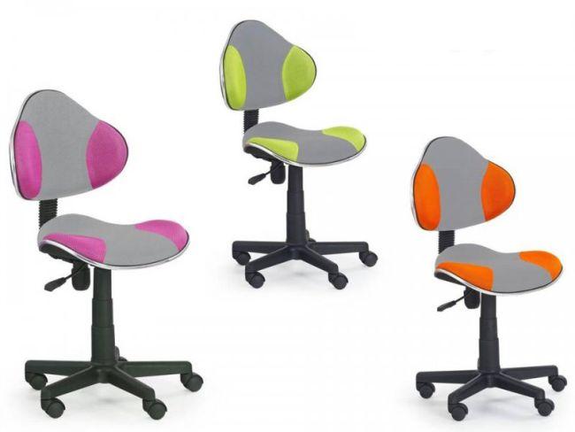 Forgószék, görgős szék gyerekszobába