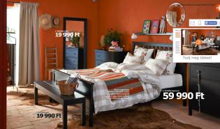 Lapozd át az IKEA 2015-ös katalógusát