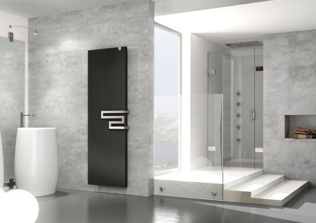 Relax design radiátor