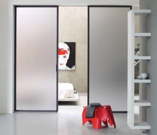 Polcos design radiátor