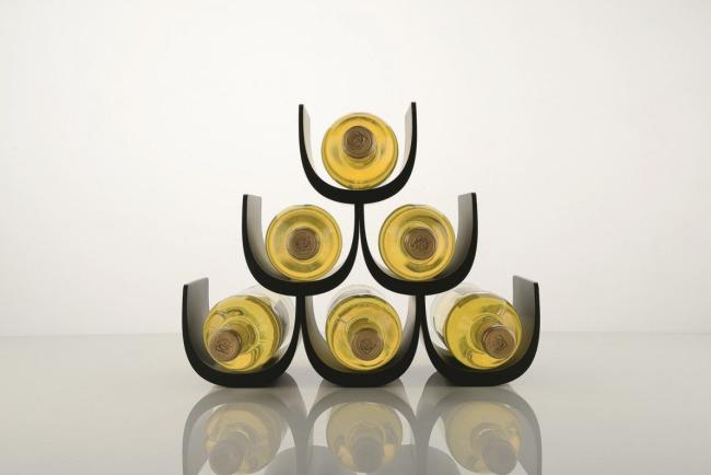 Design bortartó modern