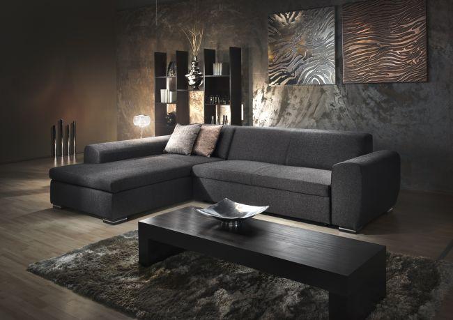 Santiago ülőgarnitúra Rio Design
