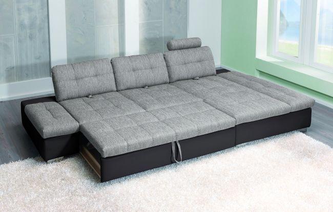 Hogy miért ők a legnépszerűbb kanapék?