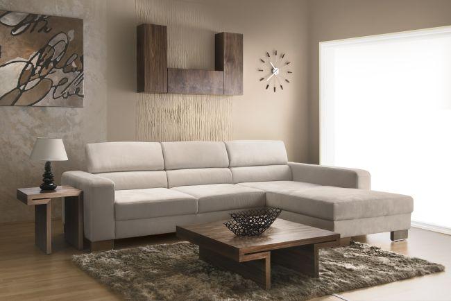 ADA 6826 ágyneműtartós kanapé