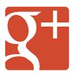 Lakberinfo Google Plus