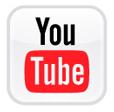 Lakberinfo Youtube csatorna