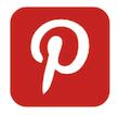 Lakberinfo a Pinteresten