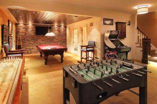 Rendezd be a játékszobát a négy legjobb otthoni játékkal