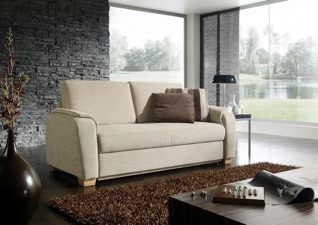 RIO 5944 kanapé és sarokkanapé