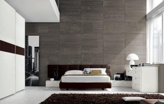 Bono Design Colombini Dream hálószoba bútor Vitalyty