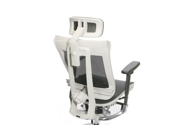 Torch ergonómikus irodai szék