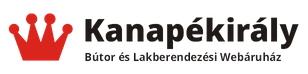 Kanapékirály