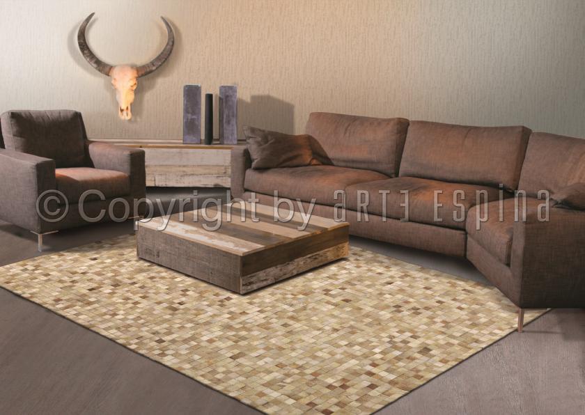 Arte Espina 802116 szőnyeg