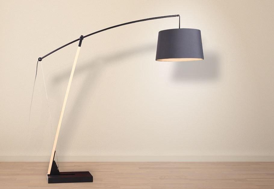 Maxlight Archer állólámpa