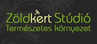 Zöldkert Stúdió
