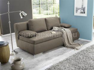 Kinyitható kanapék mindennapos alváshoz