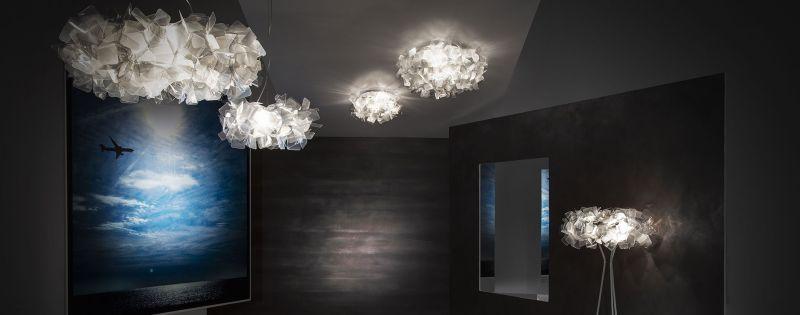 Design lampak