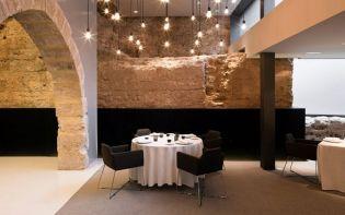 500 évig a Szent Grál szomszédságában - Valencia első történelmi-műemlék szállodája