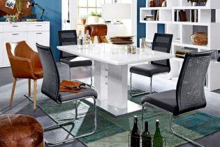Német outlet étkező és nappali bútorok most 30-70%-os kedvezménnyel