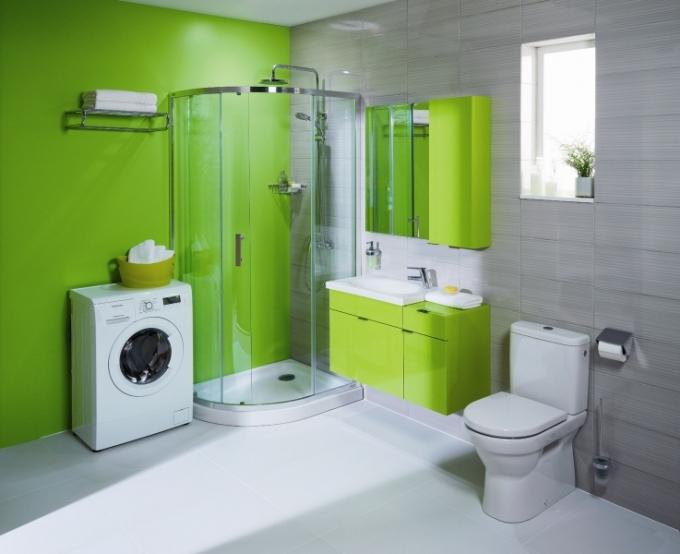 JIKA Tigo szaniterek kis alapterületű panel fürdőszoba ...