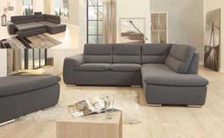 A Rio Design legnépszerűbb kanapéi és ülőgarnitúrái 2015-ben