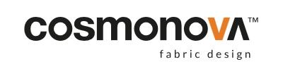 Cosmonova logo