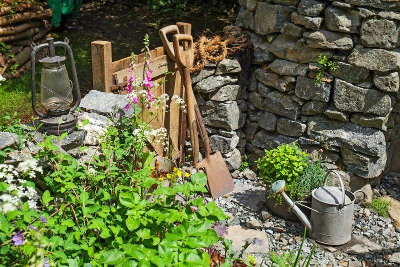 Gardenexpo 2016 Március Lakberinfo