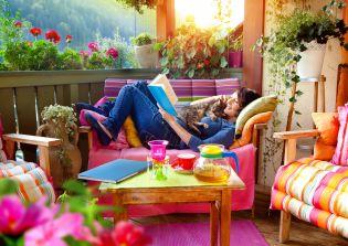 Kerti bútorok, grillek, medencék, árnyékolók - Startol a 10. Gardenexpó!
