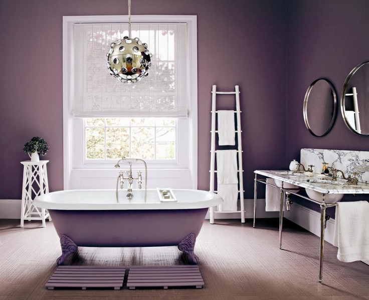 Dulux Kitchen And Bathrooms