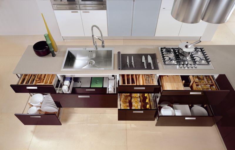 2016-os konyhatrendek - Hódít az egyszerűség eleganciája