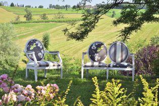 Függöny, tapéta, bútor és lakberendezés otthonosan? Látogass el a Biggie Home-ba!
