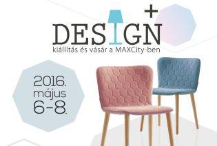 Különleges programok Magyarország legnagyobb design kiállításán