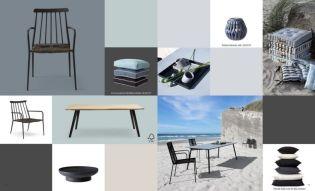 Lapozd át az IDdesign legújabb 2016-os nyári kerti és kültéri bútor katalógusát