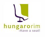 Hungarorim Kft.