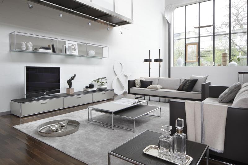 umbau kuche wohnzimmer home design inspiration