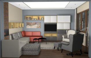 AZDesign – Otthonteremtő tippek, lakberendezési tanácsok