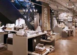 Országszerte új franchise lakberendezési üzletekkel terjeszkedik a Coincasa