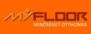 Myfloor webáruház