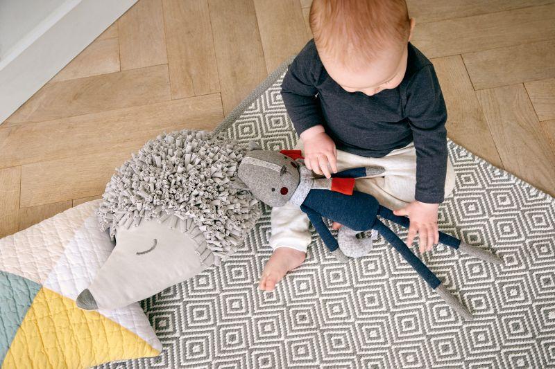 Mamas and Papas Home játszószőnyeg