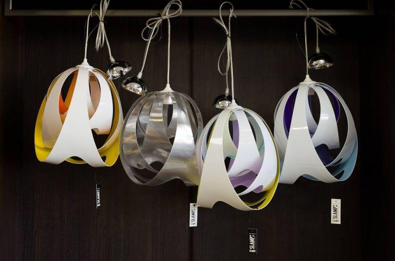 lakásfelszerelés lámpák világítótestek budapest