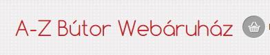 AZ Bútor webáruház