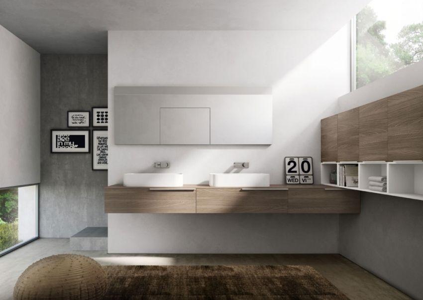 Baltex Home modern fürdőszobák