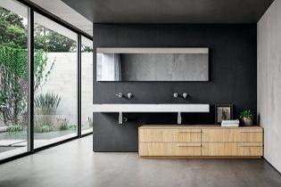 Relaxáció, feltöltődés, funkció - Baltex Home fürdőszoba bútor katalógus