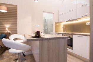 Egyből kettőt - Belvárosi 52 m2-esből két iker minilakás