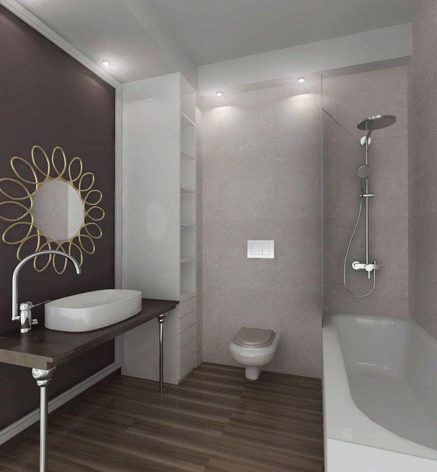 Szakos Andrea látványterv fürdőszoba