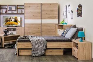 Délity Bútor - Tartós bútorok az otthonokba és az irodákba