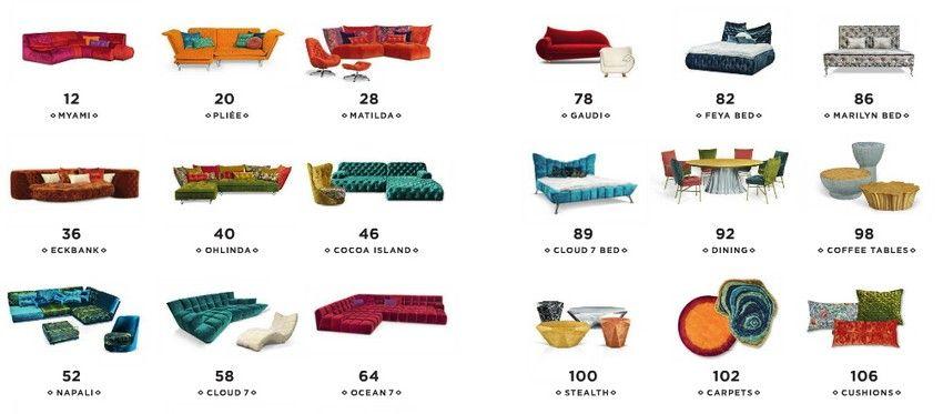 bretz kanap k sz npomp s design b torok amik hatnak az. Black Bedroom Furniture Sets. Home Design Ideas